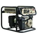 Sportsman Sandstorm 4000 Watt Dual Fuel (Hybrid) Portable Generator