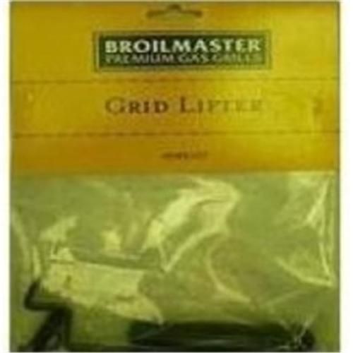 Grid Lifter Kit for Broilmaster Barbecue Grills