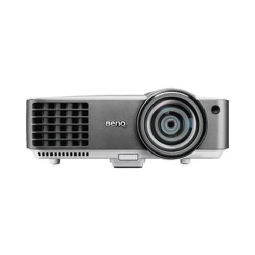 BENQ MW820ST MW820ST DLP(R) Projector