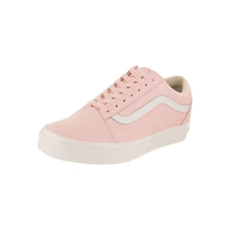 Unisex Old Skool (Vansbuck) Skate Shoe](50s Shoes)