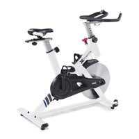 XTERRA Fitness MB550 Indoor Cycle with Wireless LCD Display