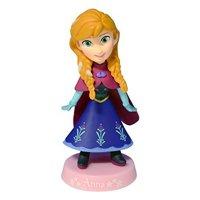 Disney Frozen Anna Mini Collectible Figure