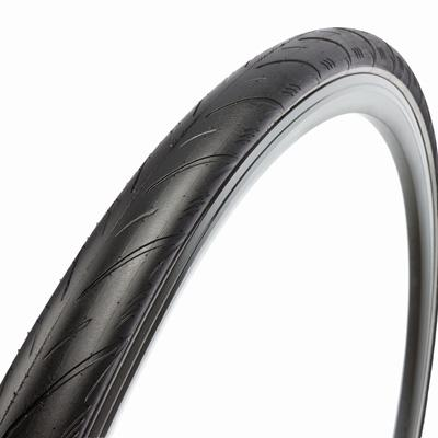Vittoria Voyager Hyper Folding Cross/Hybrid Bicycle Tire