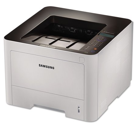 Samsung ProXpress SL-M3820DW Wireless Laser Printer