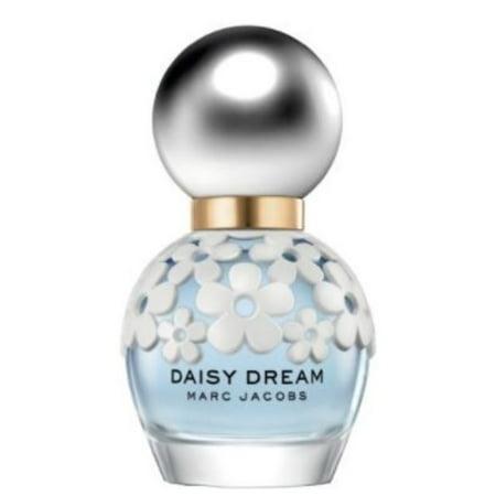 Marc Jacobs Daisy Dream Eau De Toilette Spray for Women 1.7 oz (Marc Jacobs Herren)