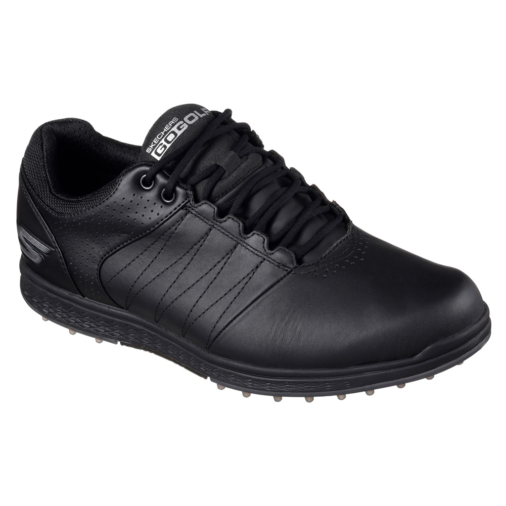 Skechers Go Golf Elite 2 Shoes New by Skechers