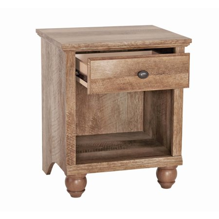 Better Homes And Gardens Crossmill Accent Table Multiple
