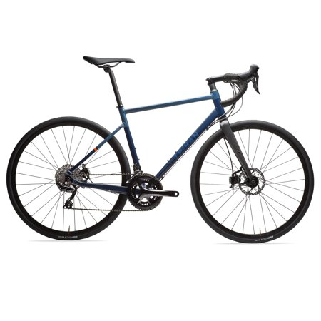 Triban by DECATHLON – Road Bike RC 520 105 Disc