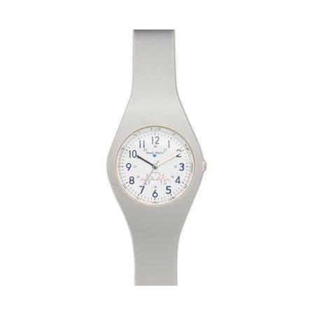 Nurse Mates Watches (Nurse Clip Watch)