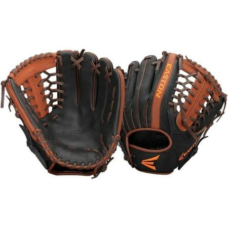 11.75 Infielders Baseball Glove - Prime Baseball Glove, 11.75 Right Hand Throw