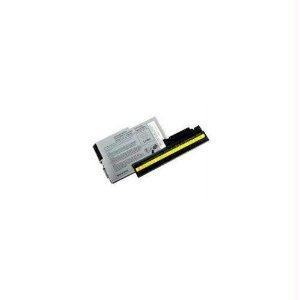Axiom Memory Solution,lc Axiom Li-ion Battery # 1g222 For A Dell  Inspiron 2600, 2650