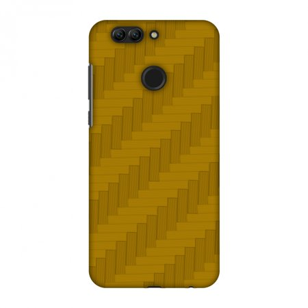 meet 2d18a 85837 Huawei Nova 2 Plus Case, Premium Handcrafted Printed Designer Hard Snap on  Shell Case Back Cover with Screen Cleaning Kit for Huawei Nova 2 Plus - ...