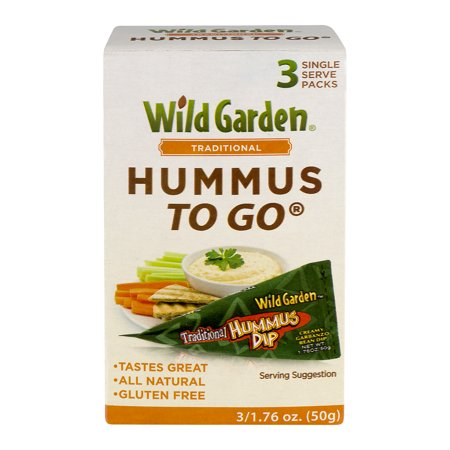 canada low jar oz products dip hummus wild carb traditional garden