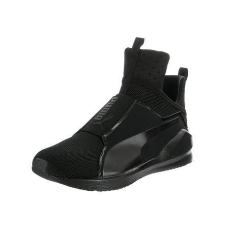 sports shoes e3bde 83462 Puma Men's Fierce Core Training Shoe