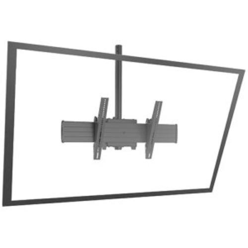 Chief Fusion Xcm1u Ceiling Mount For Flat Panel Display, ...