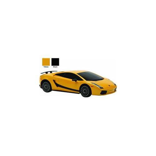 Premium Remote Control Lamborghini (Case of 18) - 190-RCLAM