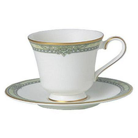 Isabella Tea Cup, Langdale bone china By Royal Doulton Royal Doulton China Oxford