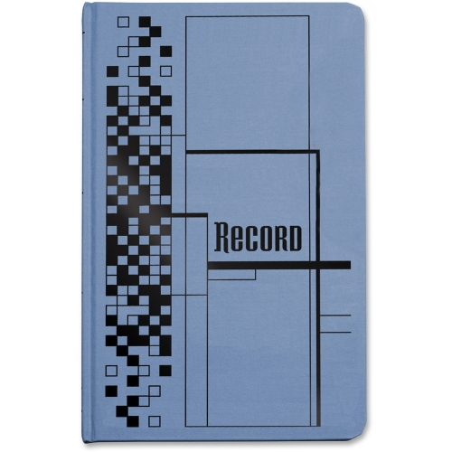 Adams Record Ledger by TOPS Products