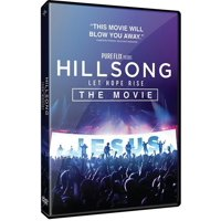 Hillsong: Let Hope Rise (DVD)