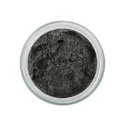 Larenim Wishing Well | Eye Powder | 1g