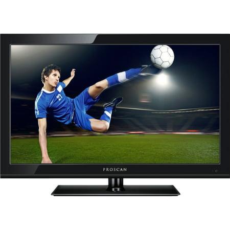 Proscan 24″ Class LED 1080p 60Hz HDTV