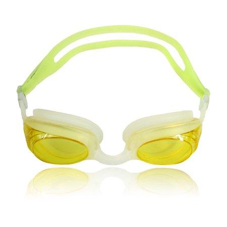 Water Gear 29300 Cuda Anti-Fog Swim