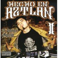 Hecho En Aztlan, Vol. 2 (explicit)