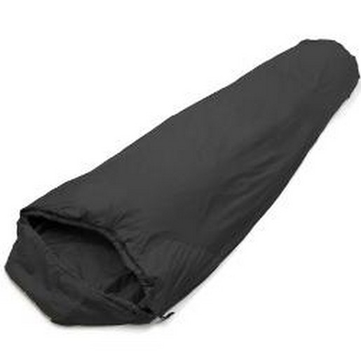 Snugpak 93000 Versatile Tactical System Sleeping Bag RH Z...