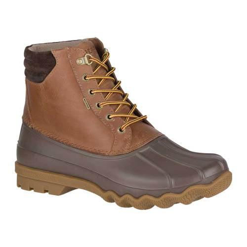 Men's Sperry Top-Sider Avenue Duck Boot