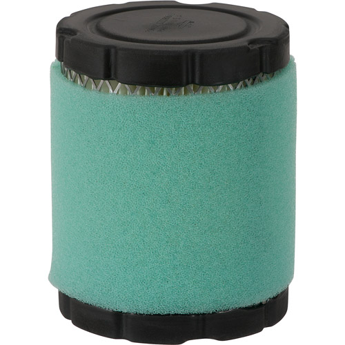 Briggs & Stratton Replacement Air Filter with Pre-Cleaner