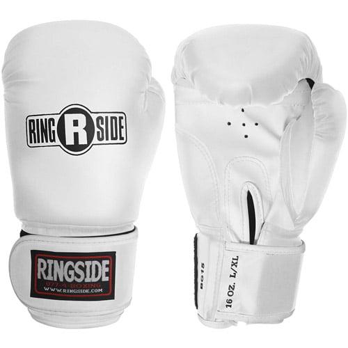 Ringside Striker Training Gloves