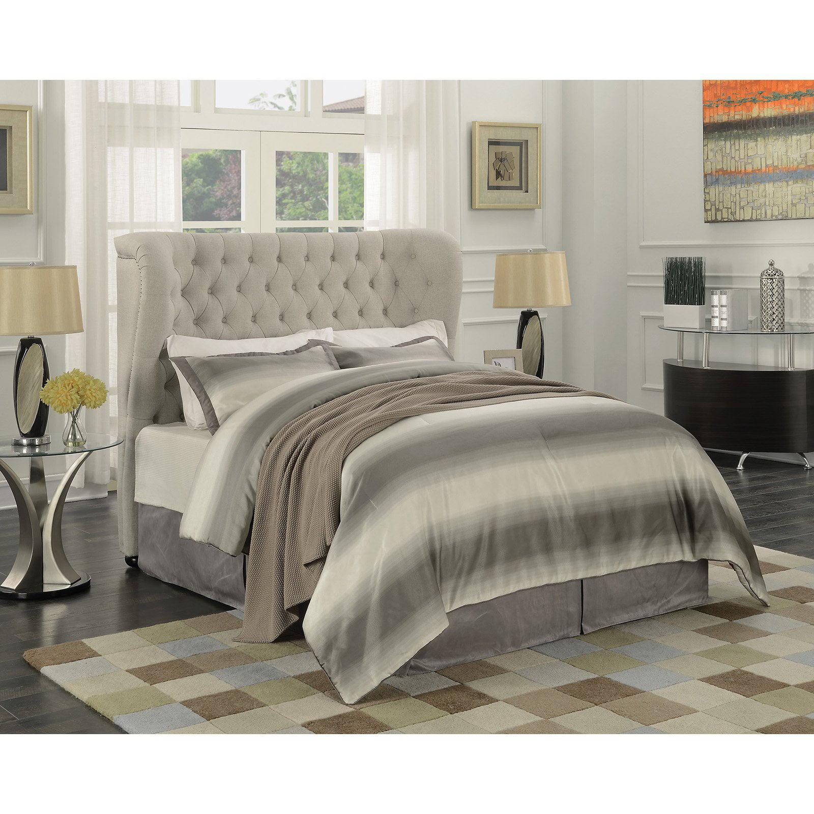 Coaster Furniture Newburgh Panel Bed