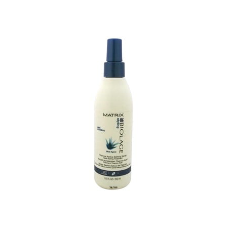 Matrix Biolage Thermal-Active Setting Spray, 8 Oz ()