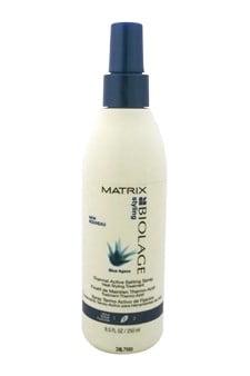 Matrix Biolage Thermal-Active Setting Spray, 8 Oz
