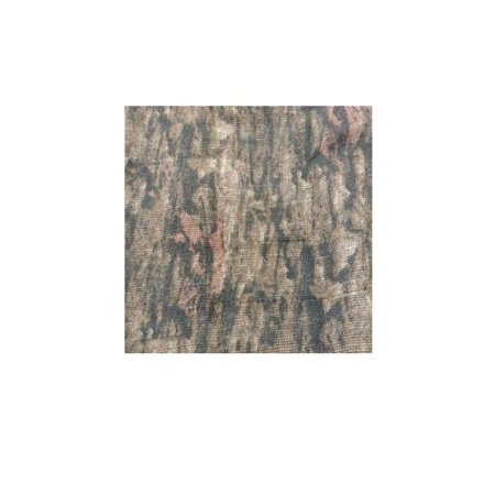 Camo Unlimited 9560 Durable Hunting Camo Burlap Conceal Netting
