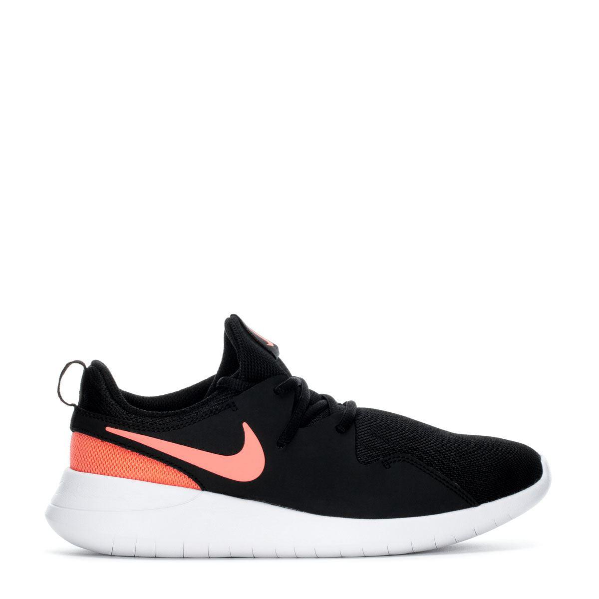 Nike - Nike Tessen Girls Sneakers