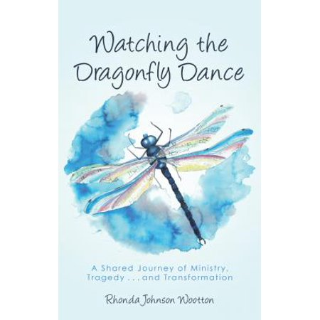 Halloween Ministry (Watching the Dragonfly Dance : A Shared Journey of Ministry, Tragedy . . . and)