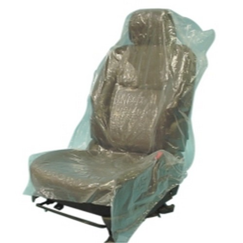 John Dow Industries Esc2H Seat Cover