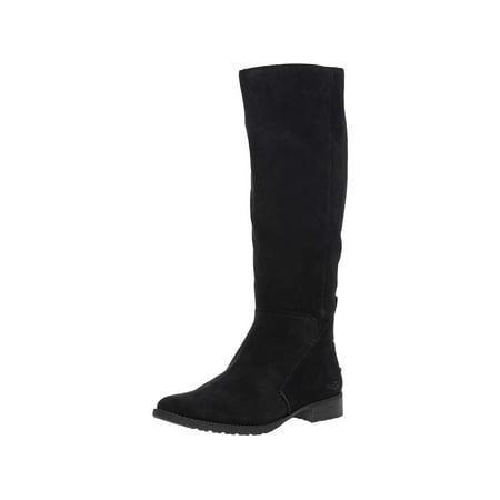 d886060525e Ugg Women's W Leigh Boot
