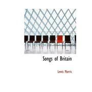 Songs of Britain