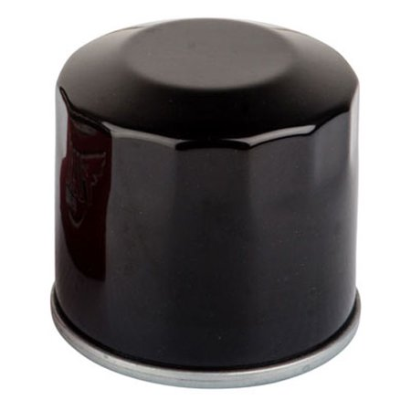 Tusk Oil Filter -Fits: Yamaha RHINO 450 4X4 2007-2009
