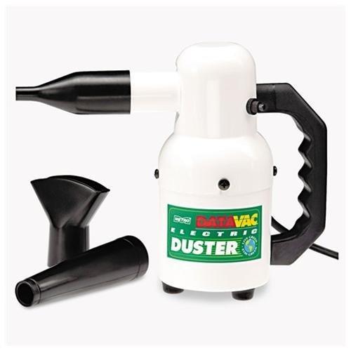 Metropolitan Vacuum Cleaner Co Ed-500 Metrovac Electric Duster (ed500)