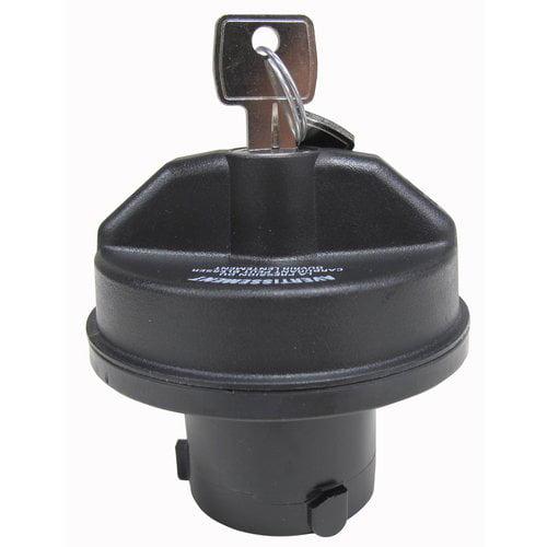 Stant 10502 Locking Fuel Cap