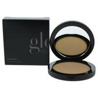 Pressed Base - Golden Medium By Glo Skin Beauty For Women - 0.31 Oz Foundation