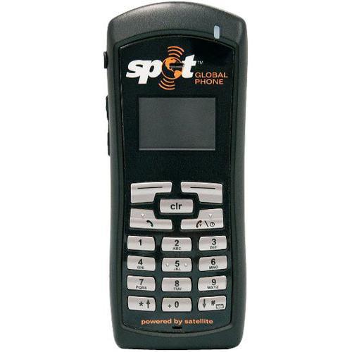 Spot Global Phone MDN 254 Global Satellite Phone