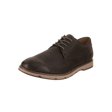 Hush Puppies Men's Titan Oxford