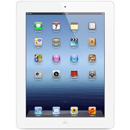 Apple iPad 3rd Generation 32GB with Wi-Fi