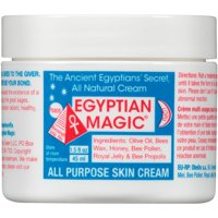 Egyptian Magic All Purpose Skin Cream, 1.5 fl oz