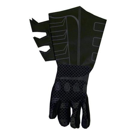 Batman Child Gloves](Batman Gloves)