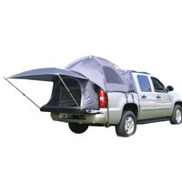 Napier Outdoors Sportz #99949 2 Person Avalanche Truck Tent - 5.6 ft.